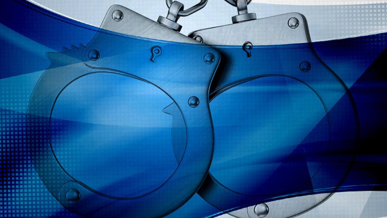 Handcuffs file image.