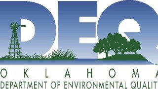 Department of Environmental.jpg
