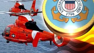 Coast_Guard_generic-hub
