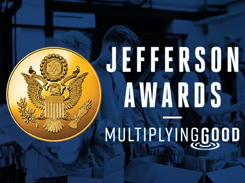 KOAA News5 Jefferson Awards