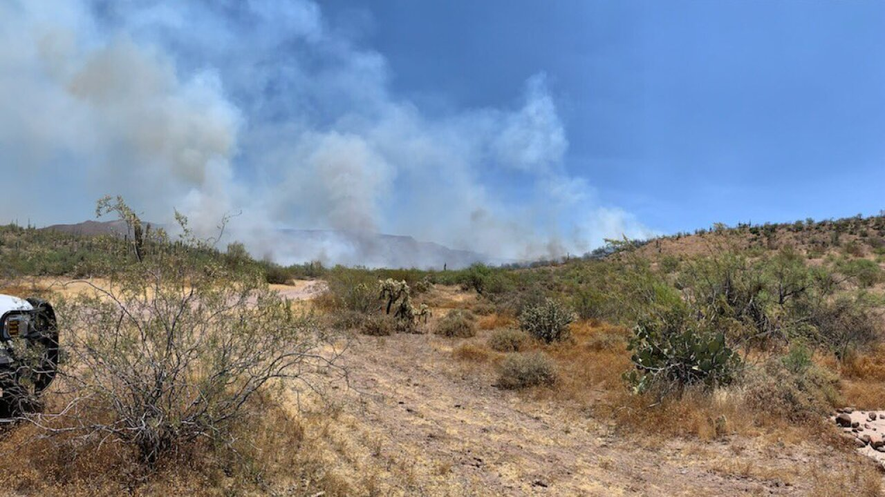 Central Fire.jfif