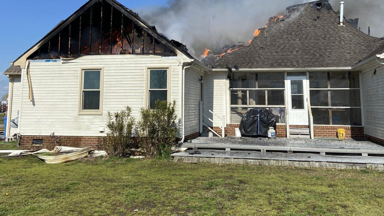 CH 1300 Sanderson Road house fire (February 28) 7.jpg
