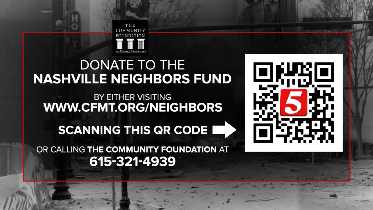 ESS-Nashville-Neighbors-Fund-Explosion-Downtown-.jpg