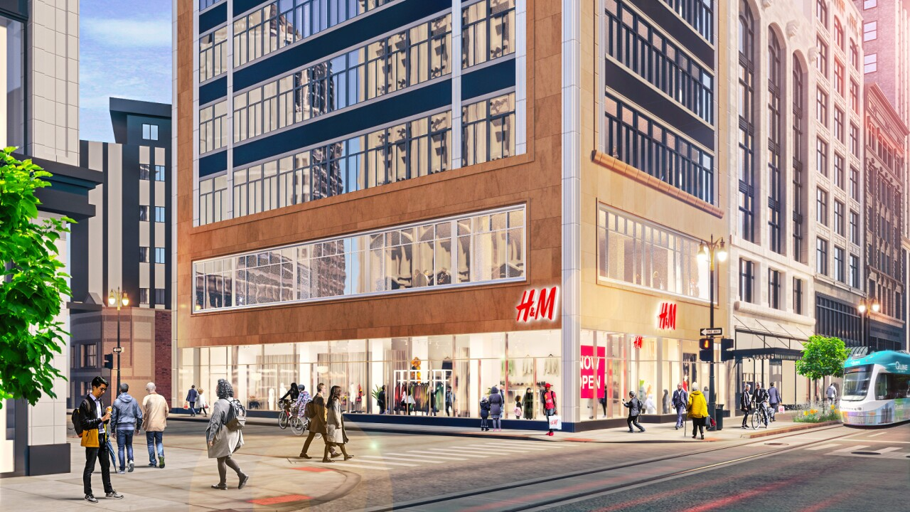 Nonstock-H&M Render View 1-20190306.jpg