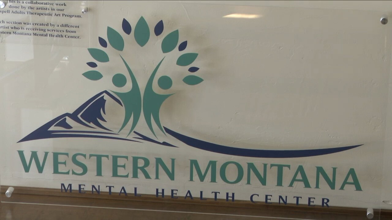 Western MT Mental Health Center cutting counselors from MCPS schools