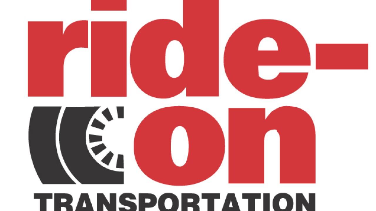 Ride-On Transportation Logo.jpg