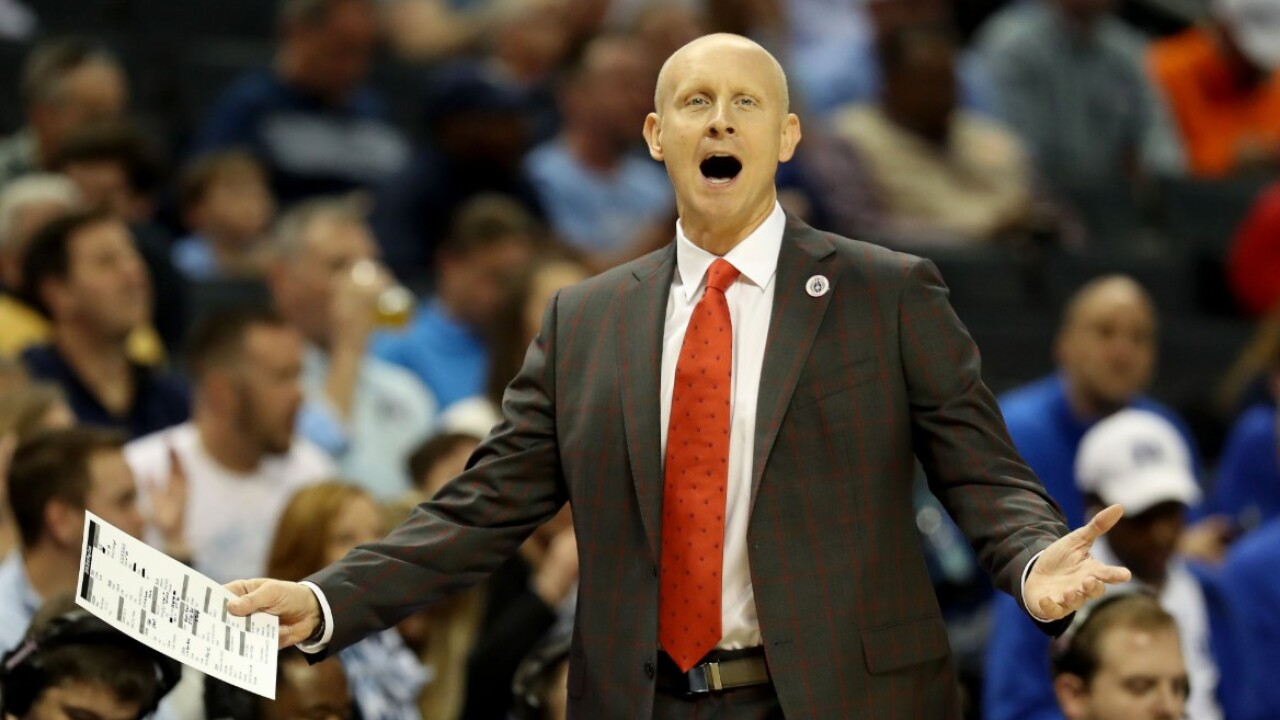 Chris_Mack_Louisville_031419.jpg