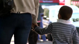 Billings pediatrician offers advice on helping your child during the COVID-19 pandemic
