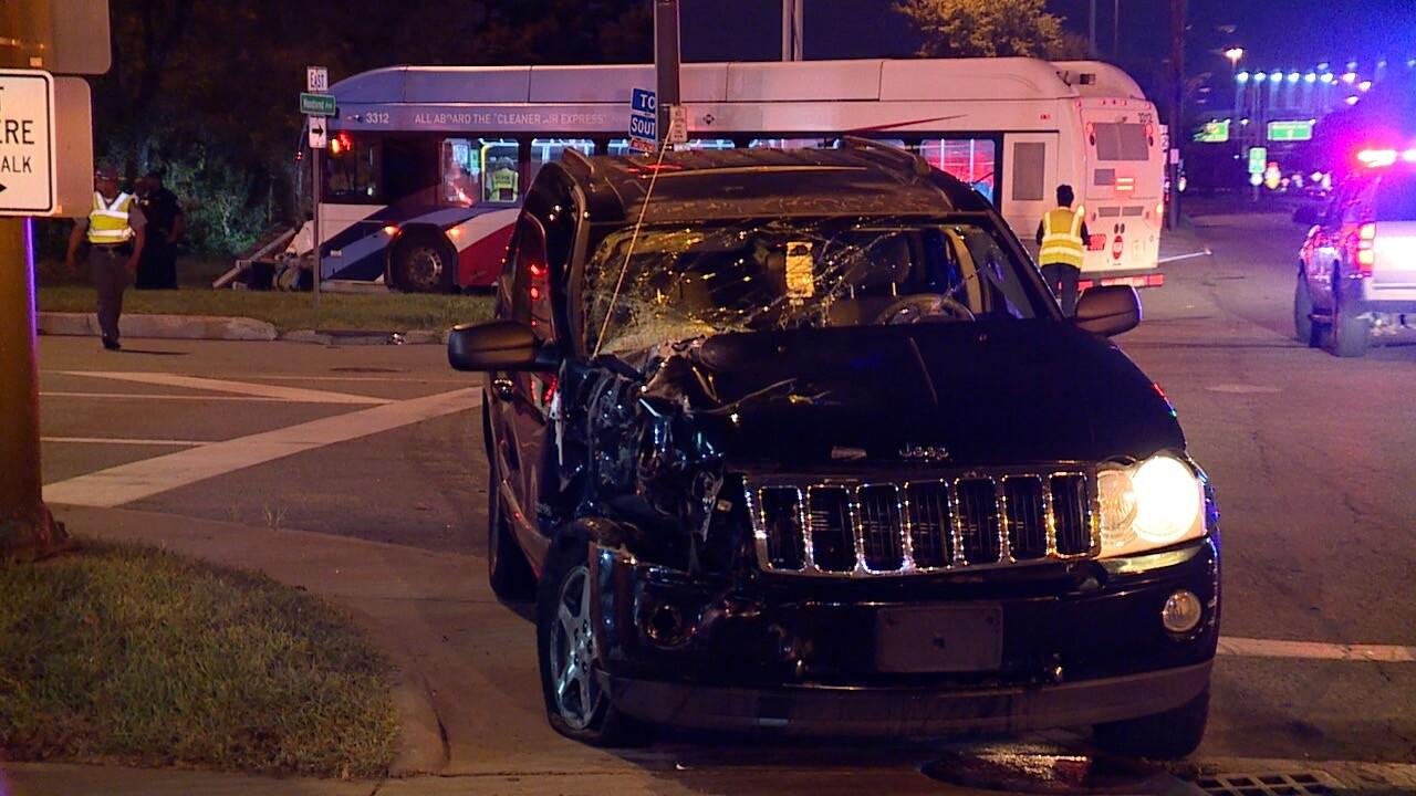 RTA bus crash.jpg