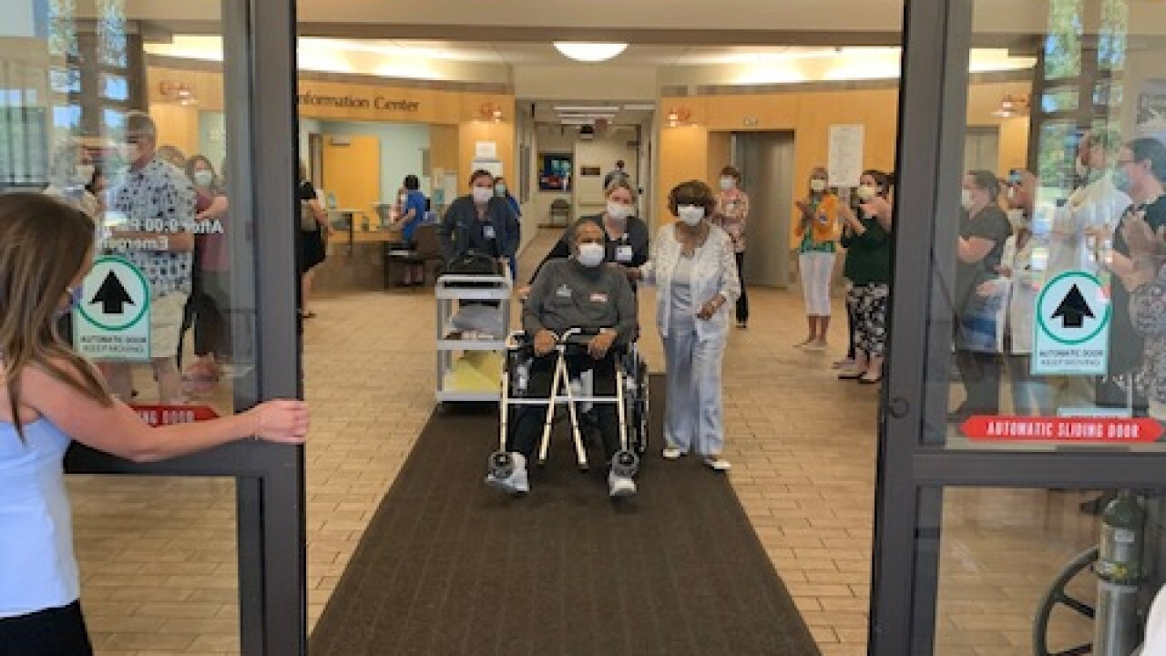 COVID patient goes home.jpg