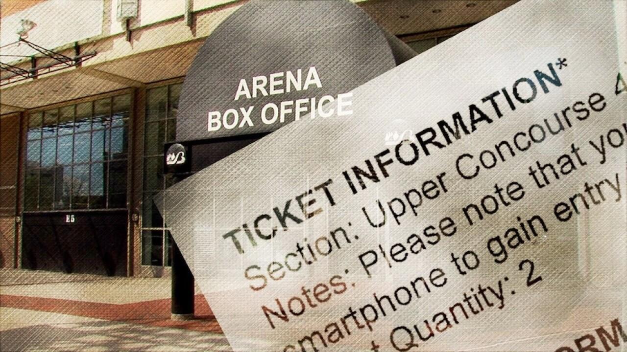 ticket refunds.JPG