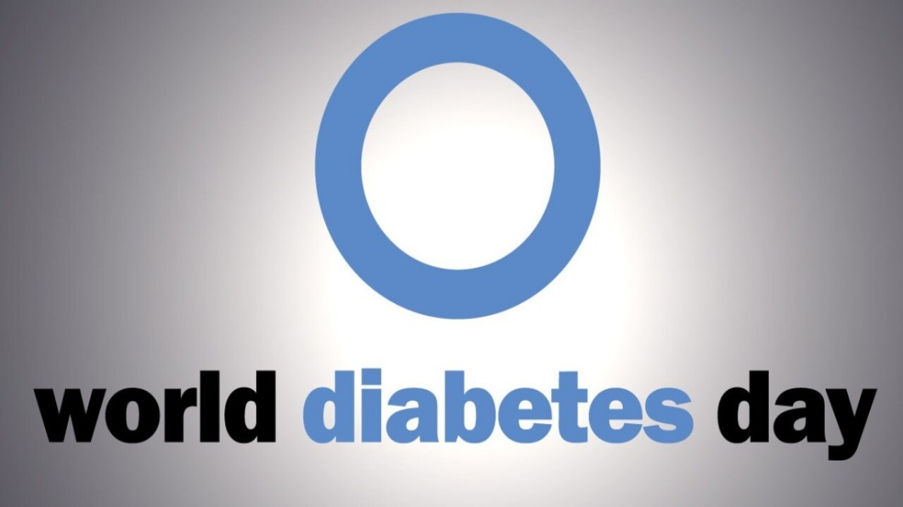 World Diabetes Day.jpg