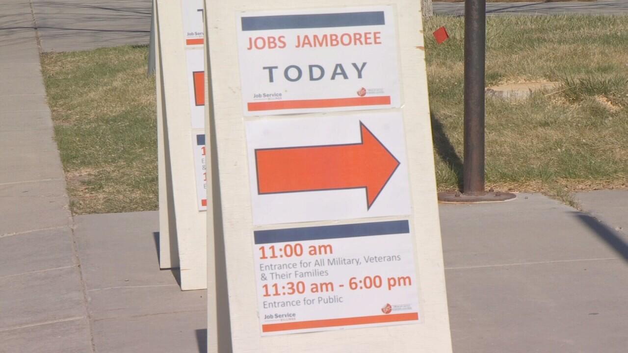 Jobs Jamboree.jpg