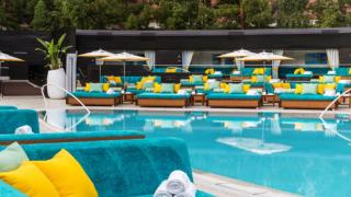 Summer pools in Las Vegas _file.PNG