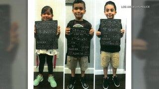 5619506_101419-kabc-missing-family-children-img.jpg