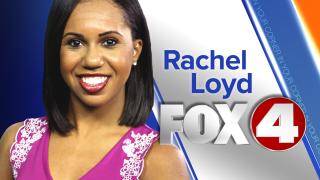 Rachel Loyd
