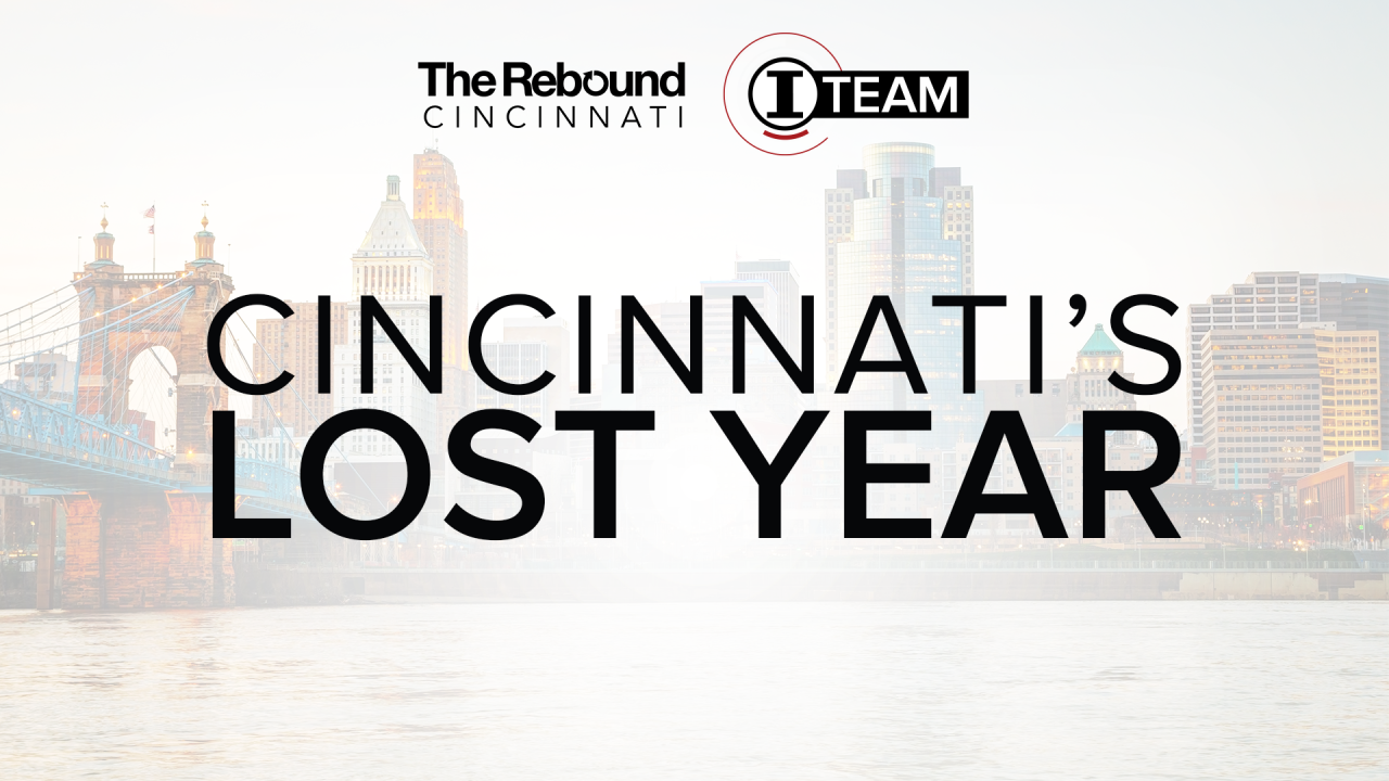 The Rebound I-Team Cincinnatis Lost Year FS 1920x1080.png
