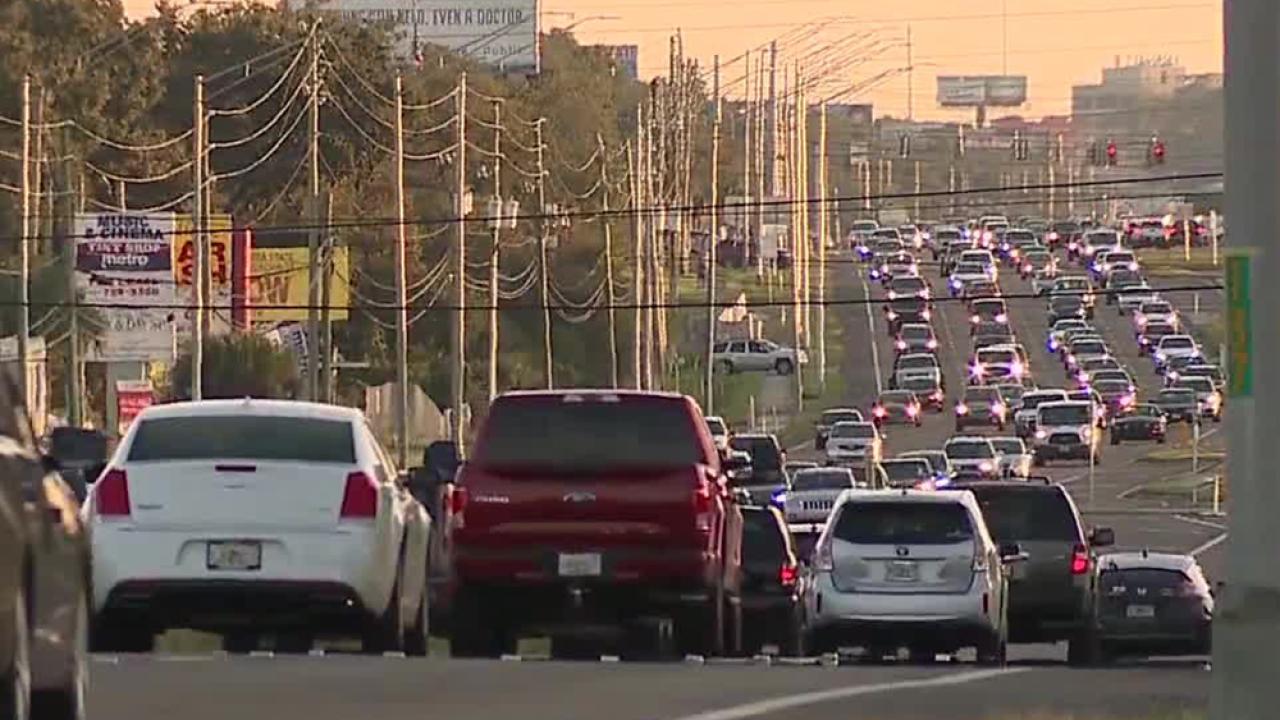 Crash-Hillsborough-Traffic-Generic-Traffic-Jam-Tampa-Bay.png