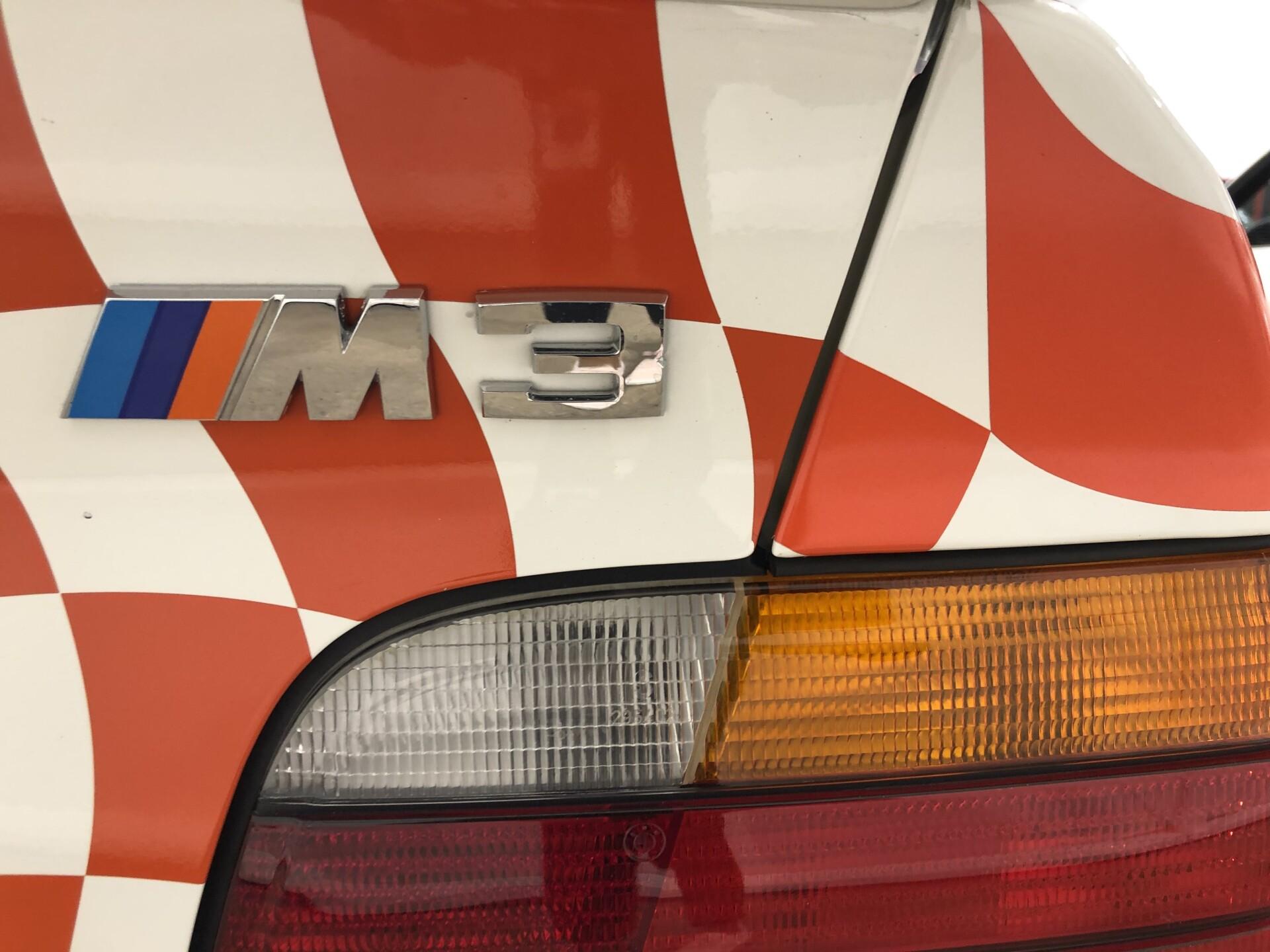 Paul Walker Cars88.JPG