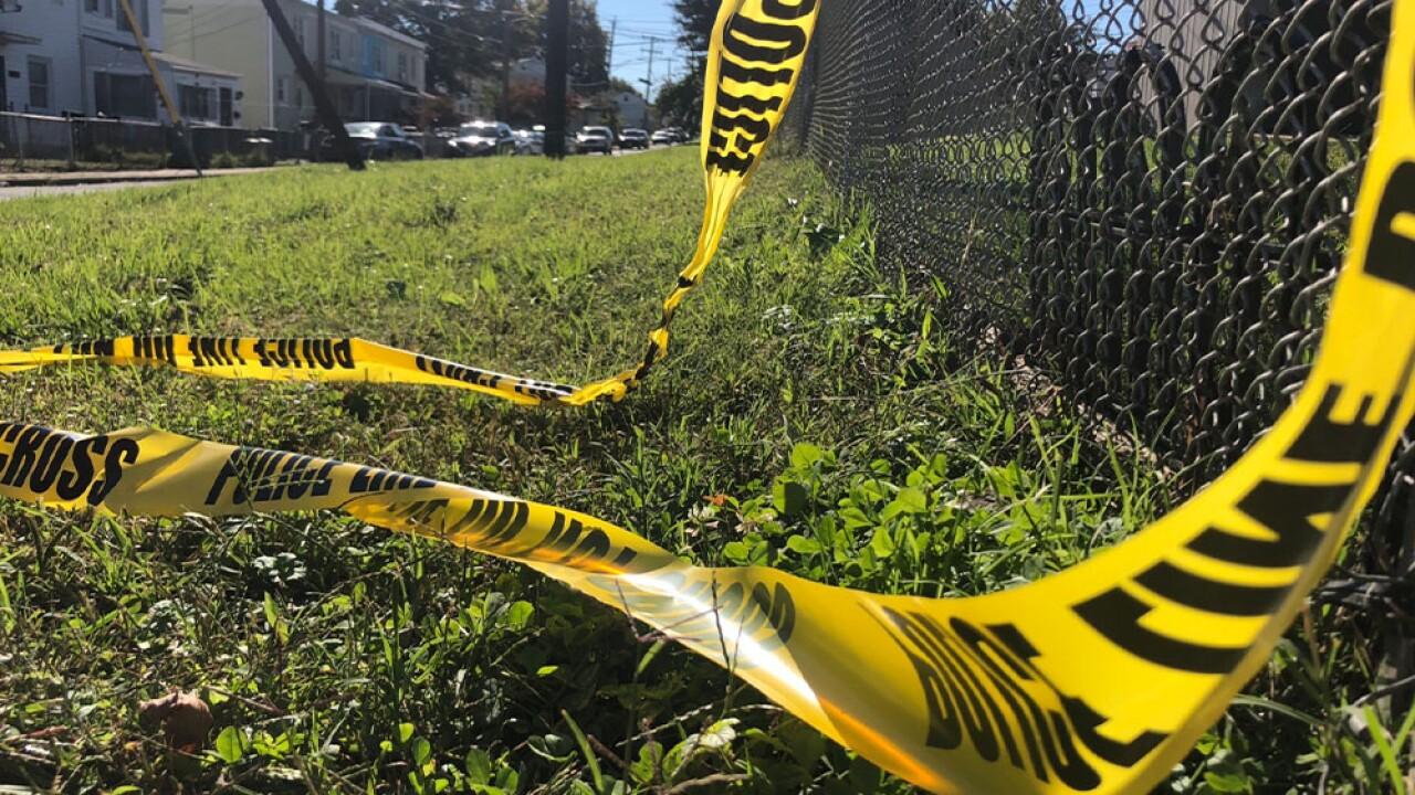 Baltimore City shooting.jpg