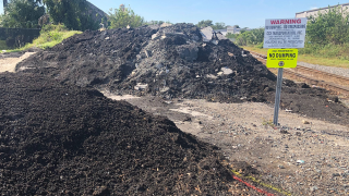 hillsborough-dumped-asphalt-000.png