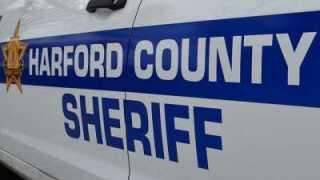 harford county sheriff.jpeg