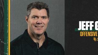 New_Coach_Grimes_Web.jpeg