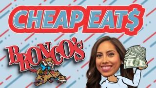Cheap Eats Broncos.jpg