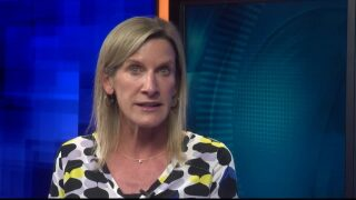 Morning Rounds: Summer safety tips