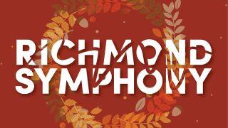 Richmond Symphony Holiday Concerts &Events