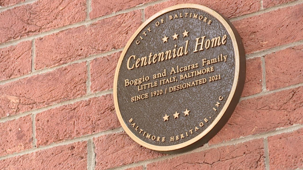 centennial home little italy.png
