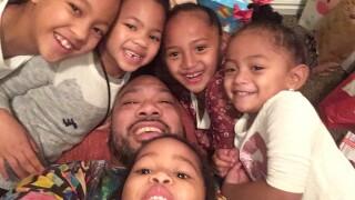 Big Budah's blog: Christmas with family and reflecting on 10 years'progress