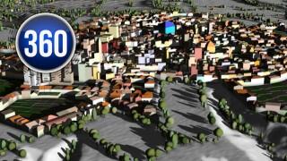 360_cyclocroft city.jpg