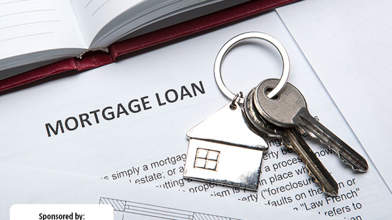 How much do you know about home loans?