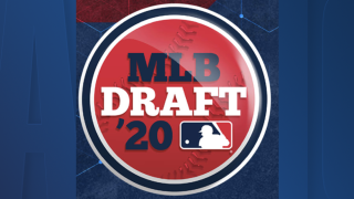 2020-MLB-DRAFT.png