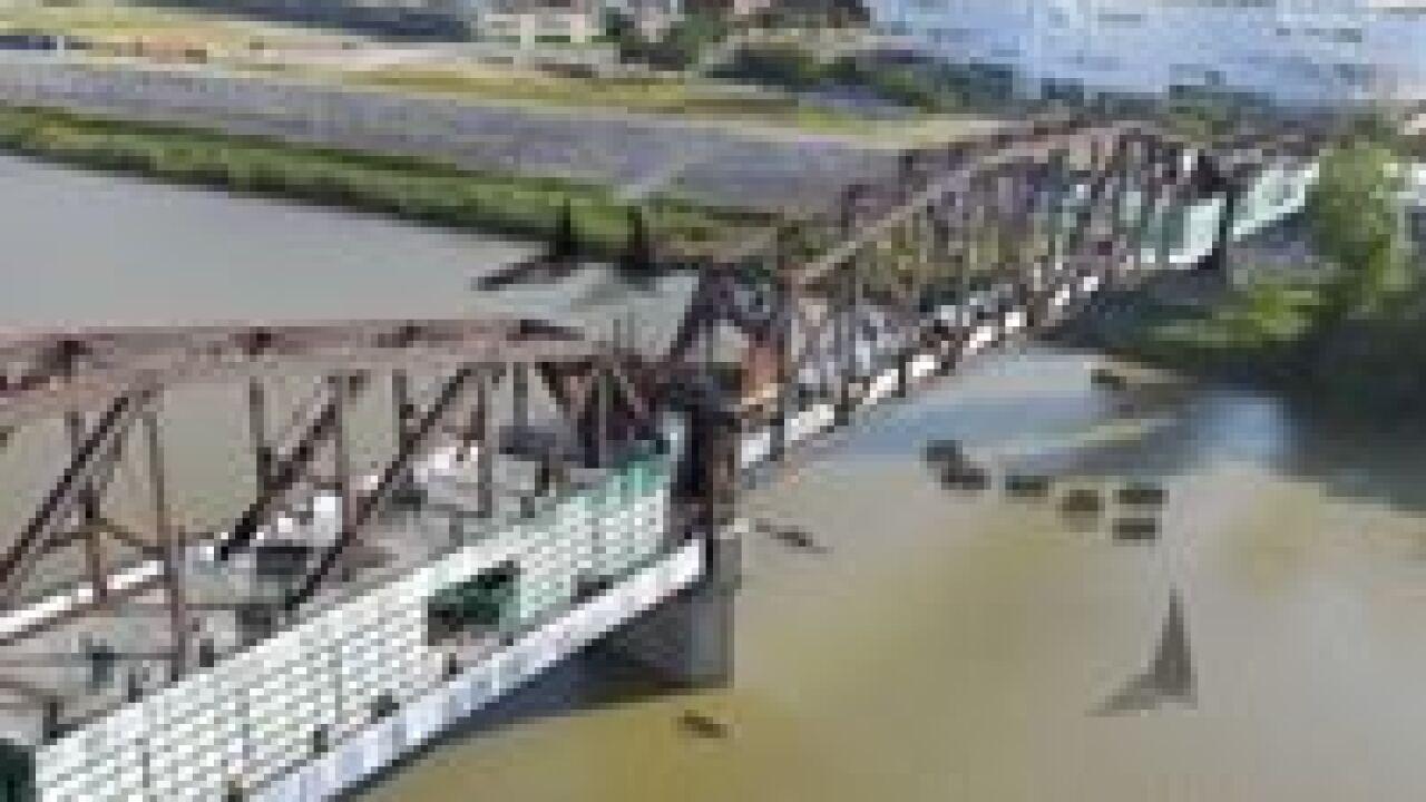 Rock Island Bridge-3
