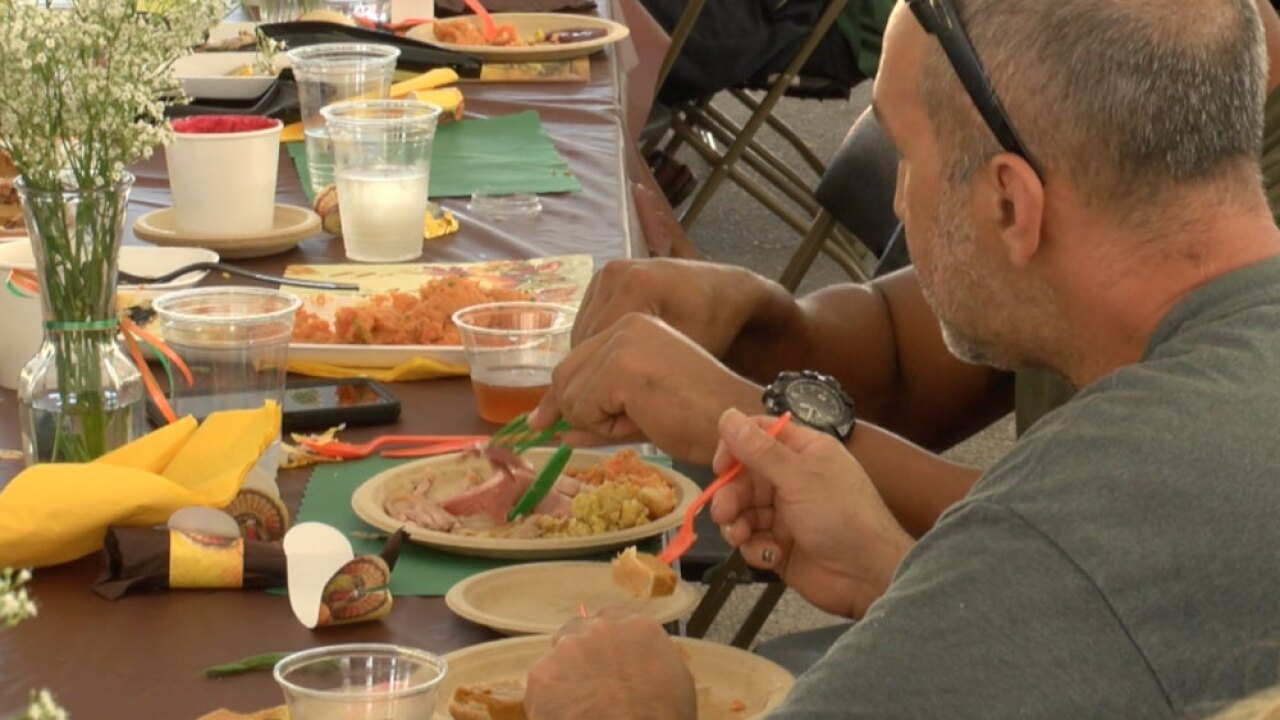 WPTV-LORDS-PLACE-THANKSGIVING-.jpg
