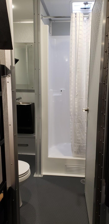 Trailler Inside -- bathroom.jpg