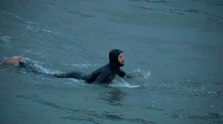 surfer.PNG
