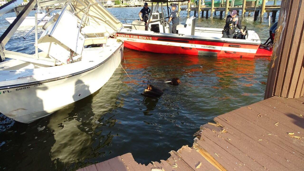 Naples boat crash 12-5-18.jpg