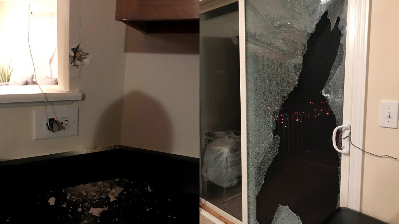 WCPO bullet damage ramadan.jpg