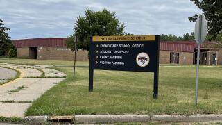 Potterville Public Schools .jpeg