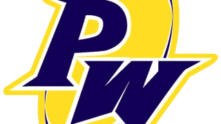Pewamo Westphalia High School