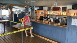 baja coffee company sandbridge.jpg