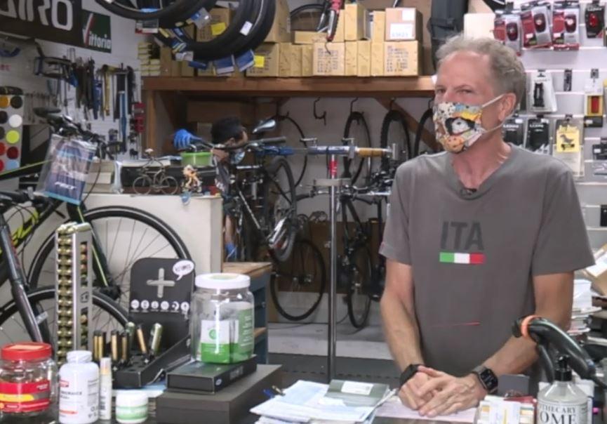 bike shop owner.JPG