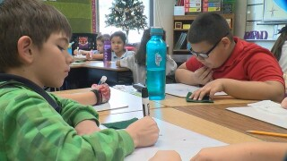 Should AZ change standards in teacher shortage?