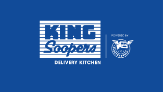 King Soopers Delivery Kitchen.png