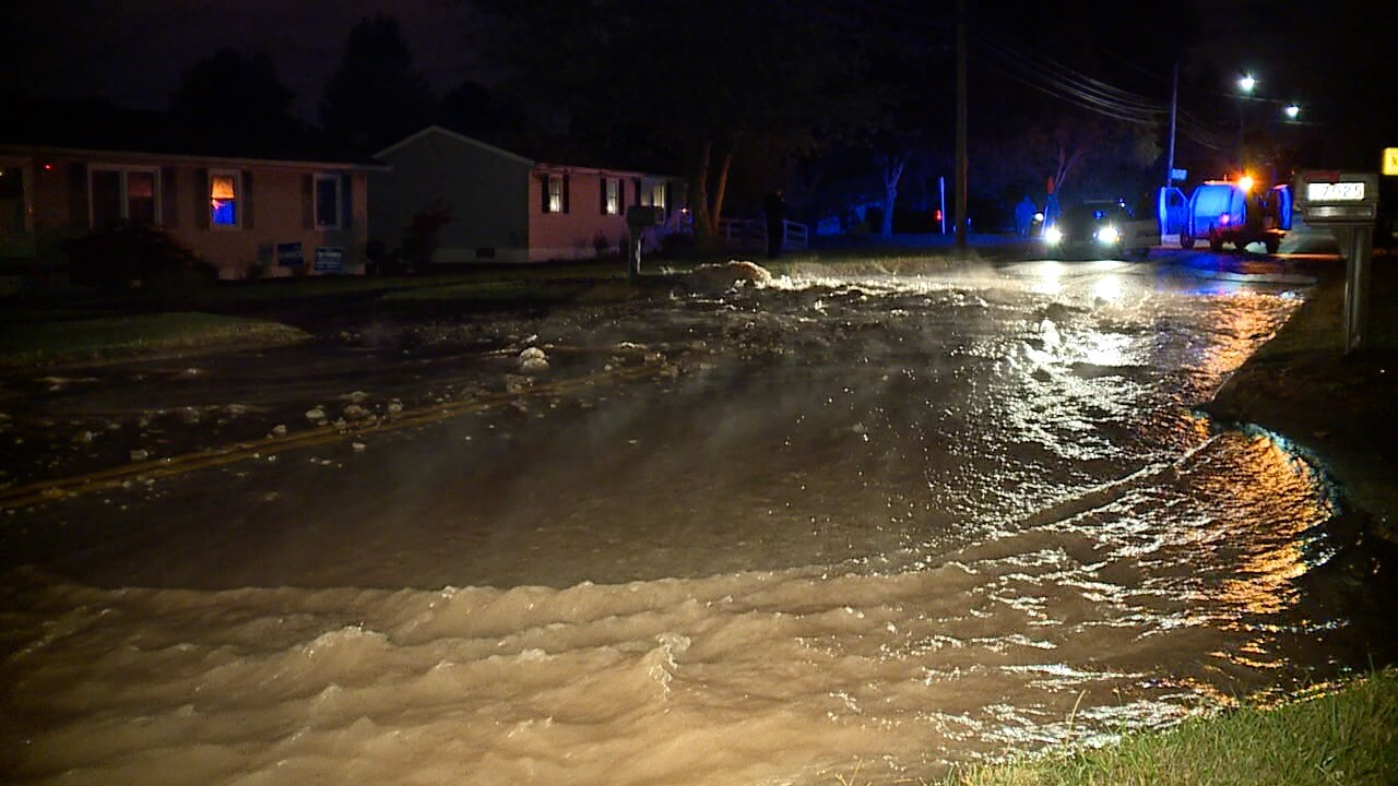 Sheldon Road water main.jpg