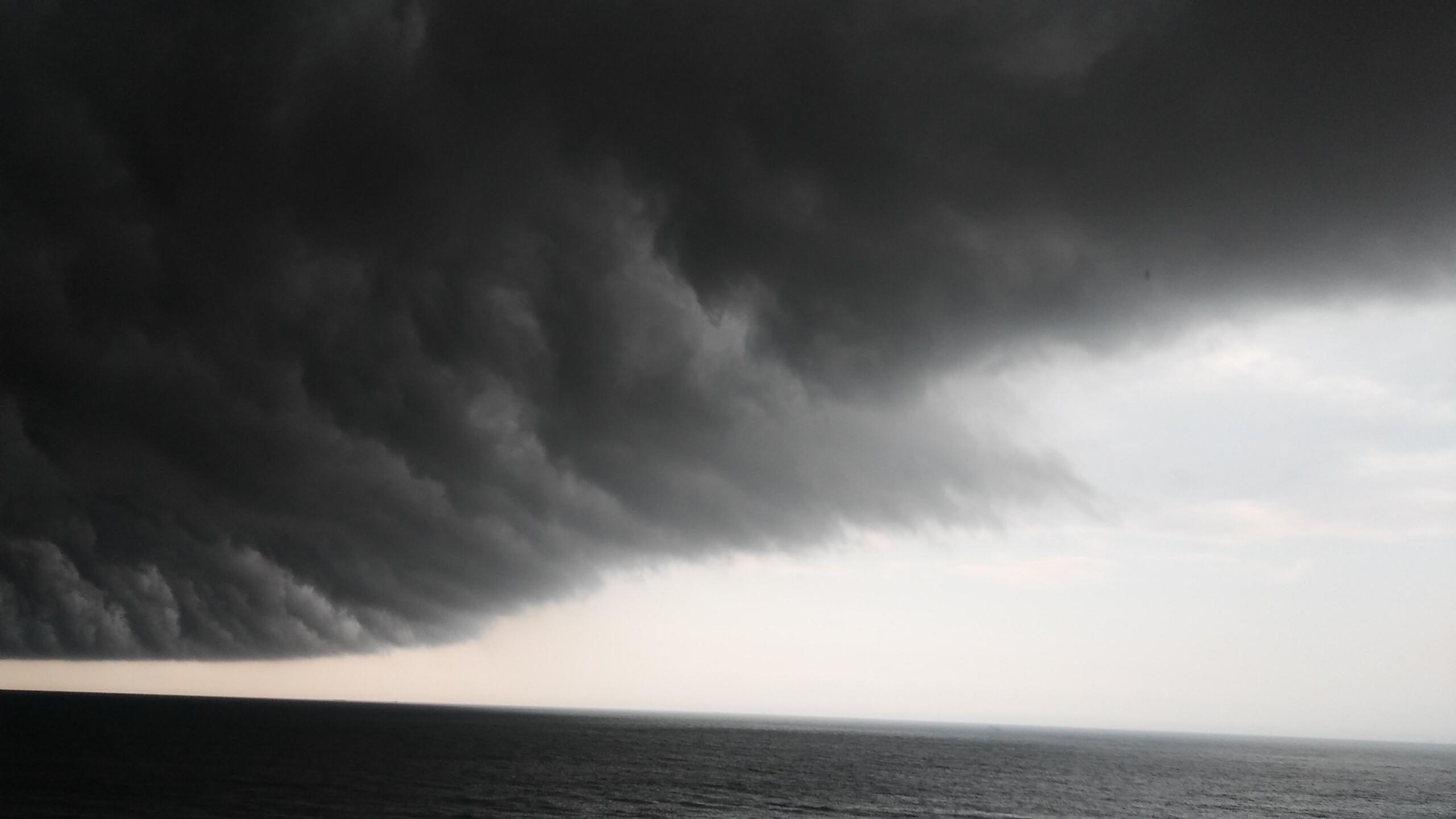 Virginia Beach Oceanfront (Ralph Copley) 3.jpg