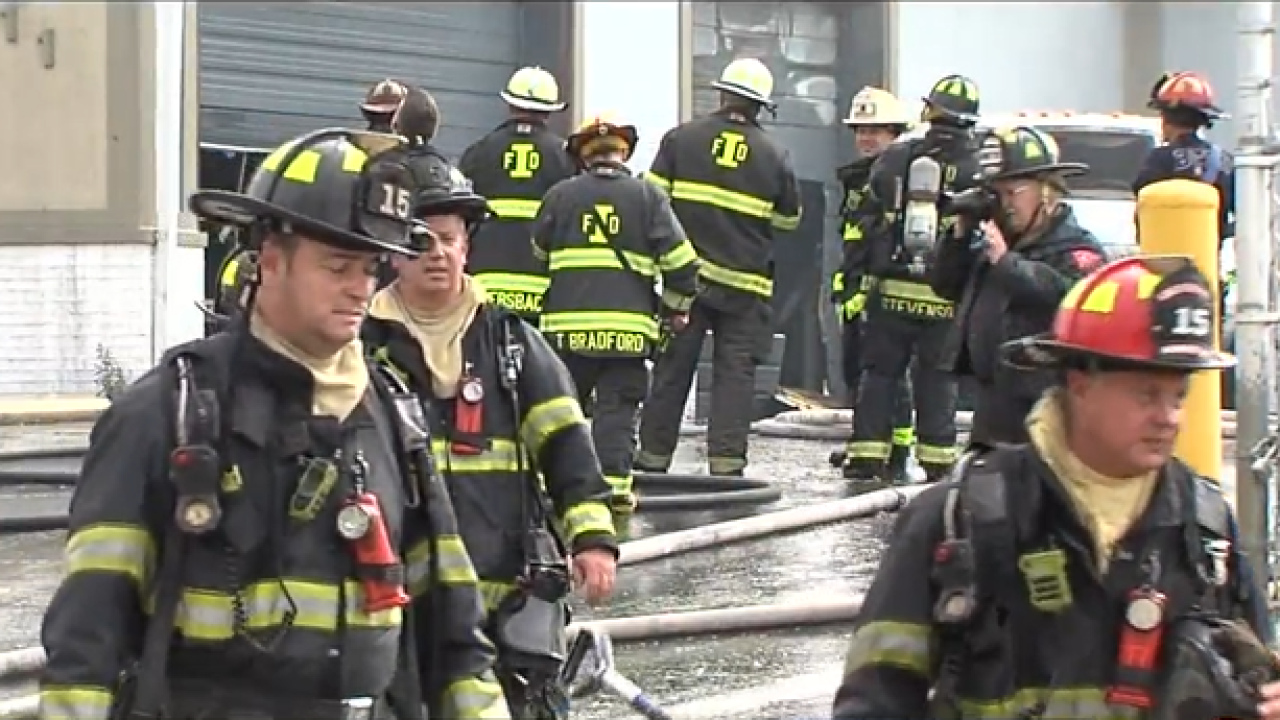 firefighters0511.PNG